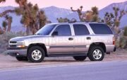 2003_chevrolet_tahoe_4dr